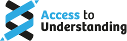 Access to Understanding